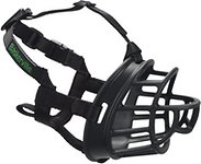 Leashes, Collars & Harnesses - Muzzles