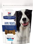 Treats - Veterinary Diet Treats