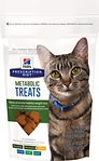 Treats - Prescription Treats