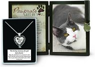 Gifts & Books - Memorials & Keepsakes