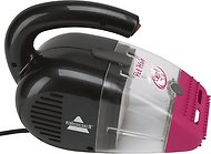 Cleaning & Potty - Vacuums & Steam Cleaners