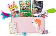 Gifts & Books - Gifts for Cats