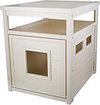 Litter & Accessories - Litter Box Enclosures