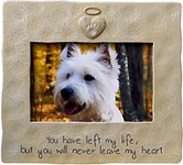 Memorials & Keepsakes - Memorial Picture Frames