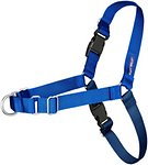 Leashes, Collars & Harnesses - Harnesses