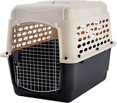 Carriers & Travel - Kennels